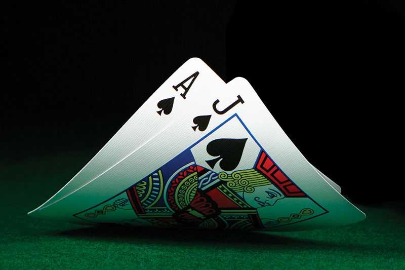 Benieuwd naar Blackjack Pro van ontwikkelaar NetEnt? Lees dan snel deze review over Blackjack Pro en ontdek waar je het spel het beste kunt spelen!