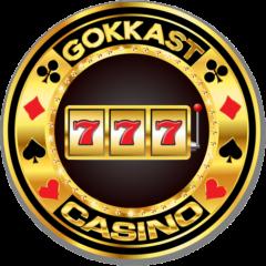 Gokkast Casino